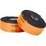 guee SL Dual Bartape Black/Orange